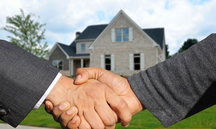 3 lợi thế phát triển thị trường bất động sản